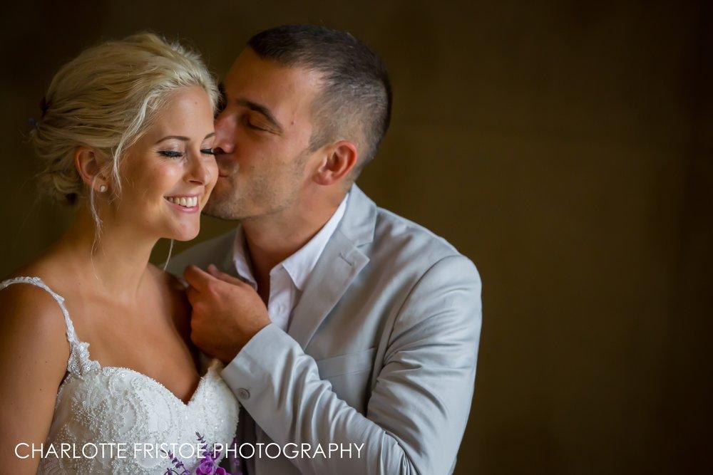Tallahassee Wedding Photographer_0348.jpg