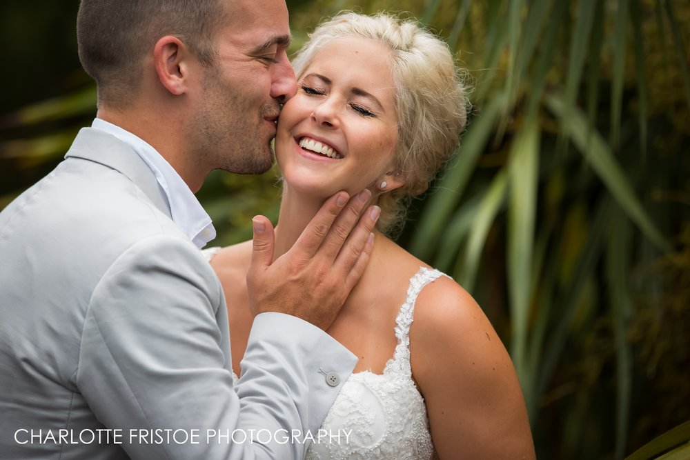 Tallahassee Wedding Photographer_0353.jpg
