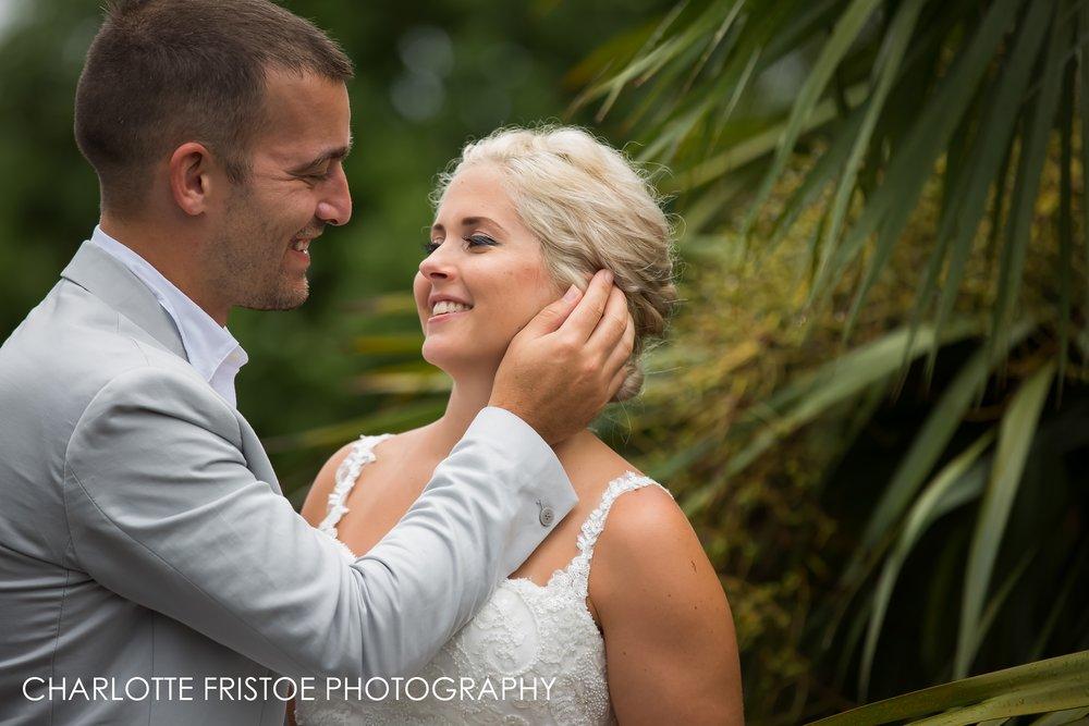 Tallahassee Wedding Photographer_0352.jpg