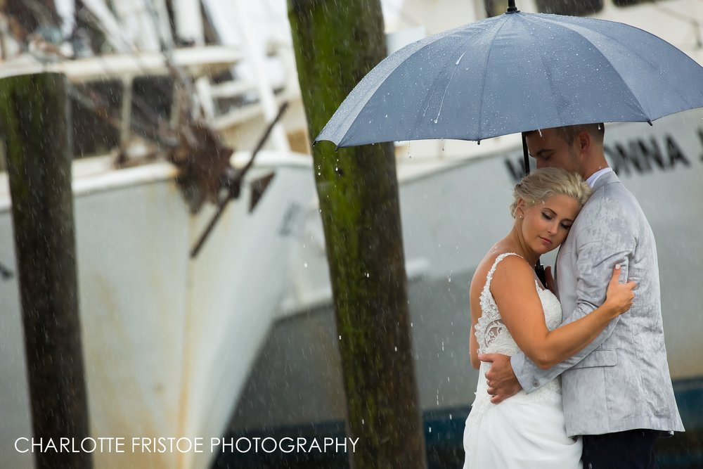 Tallahassee Wedding Photographer_0355.jpg