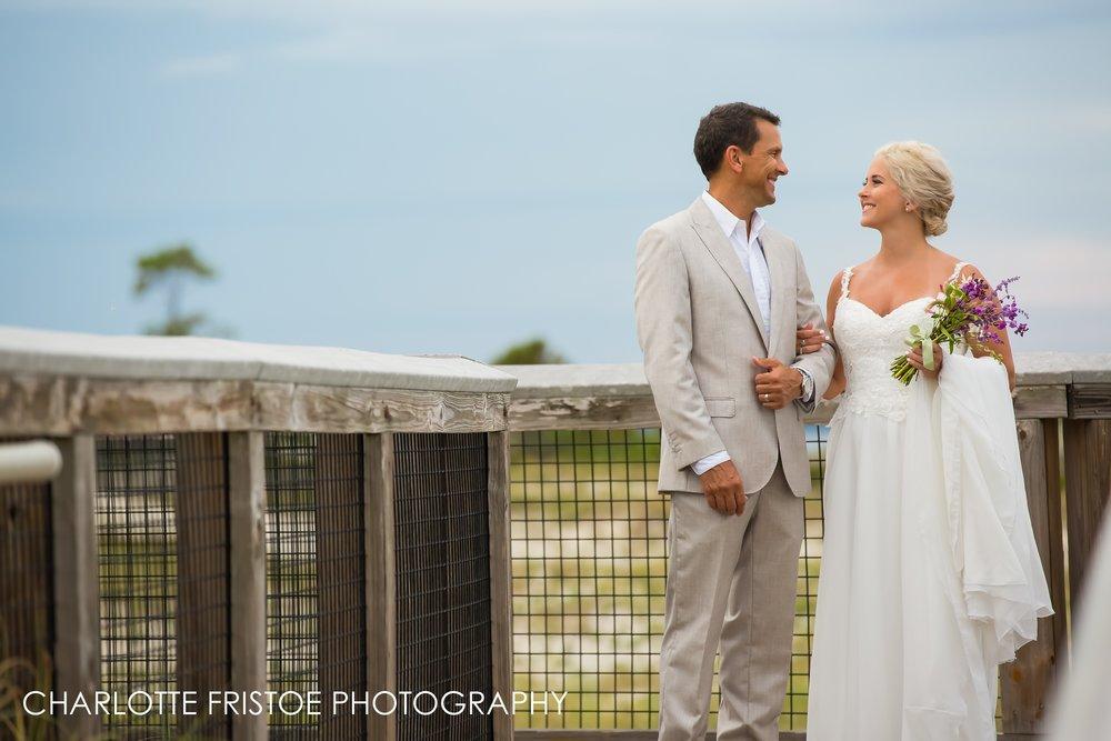 Tallahassee Wedding Photographer_0358.jpg