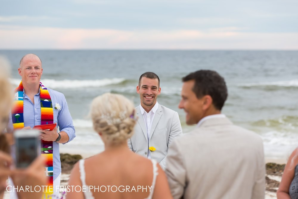 Tallahassee Wedding Photographer_0361.jpg