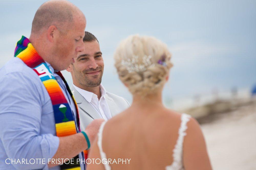 Tallahassee Wedding Photographer_0362.jpg