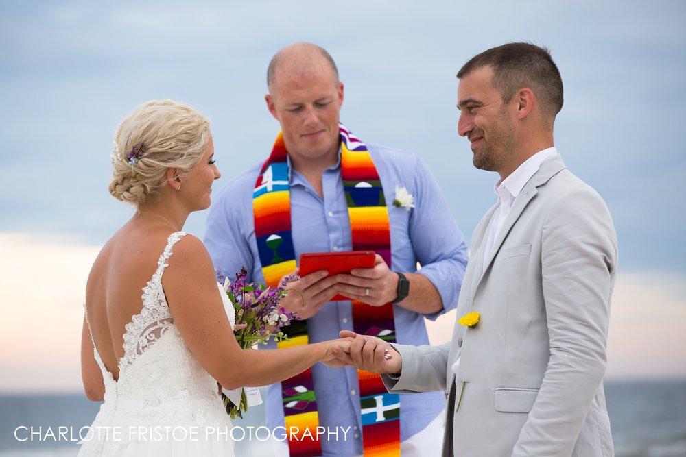 Tallahassee Wedding Photographer_0365.jpg
