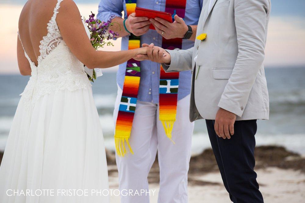Tallahassee Wedding Photographer_0366.jpg