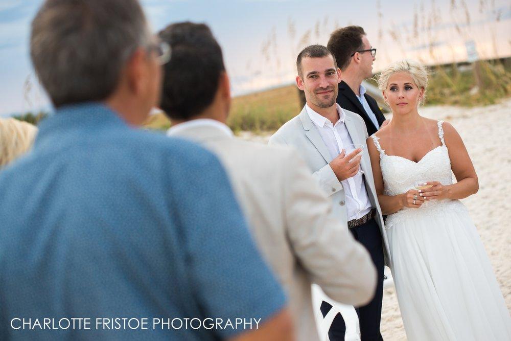 Tallahassee Wedding Photographer_0369.jpg