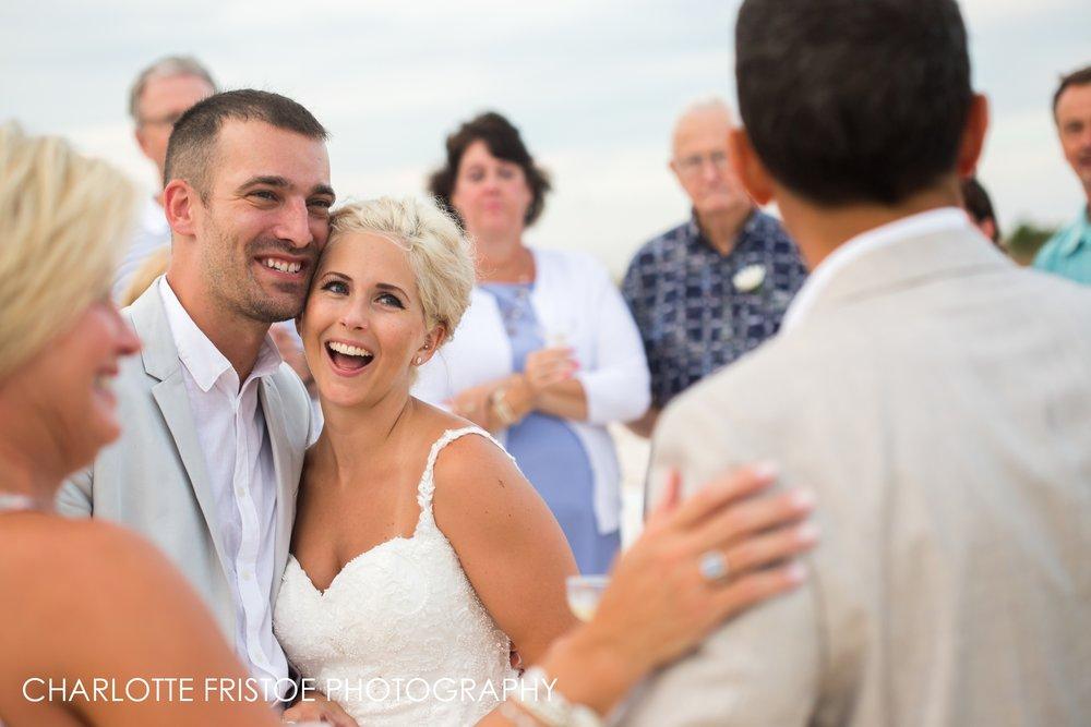 Tallahassee Wedding Photographer_0371.jpg