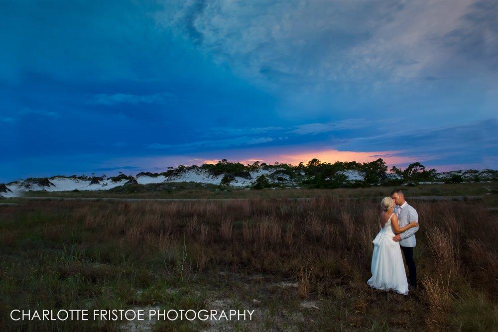 Tallahassee Wedding Photographer_0372.jpg