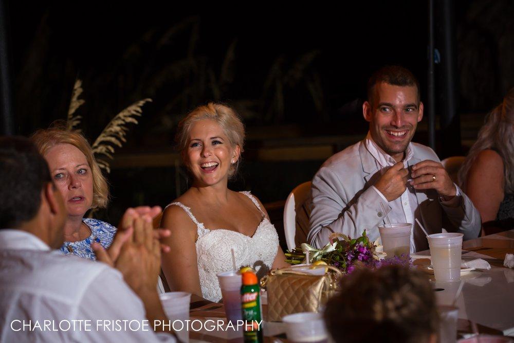Tallahassee Wedding Photographer_0373.jpg