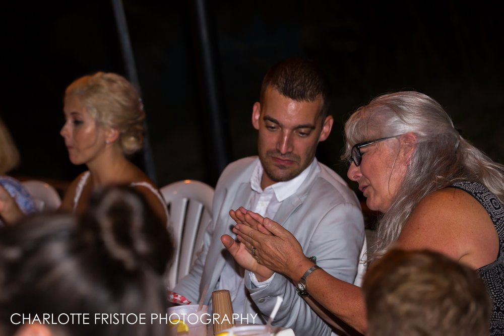 Tallahassee Wedding Photographer_0374.jpg