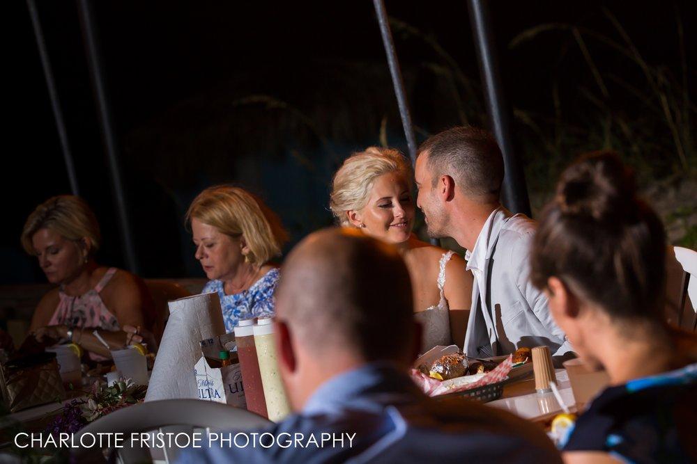 Tallahassee Wedding Photographer_0376.jpg