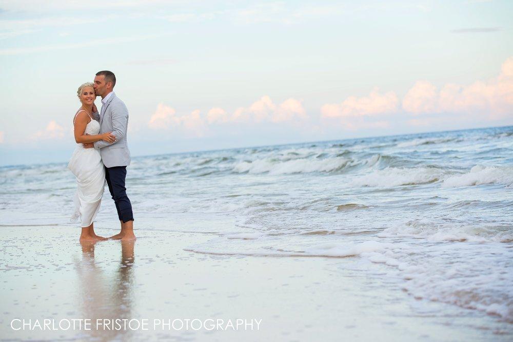 Tallahassee Wedding Photographer_0378.jpg