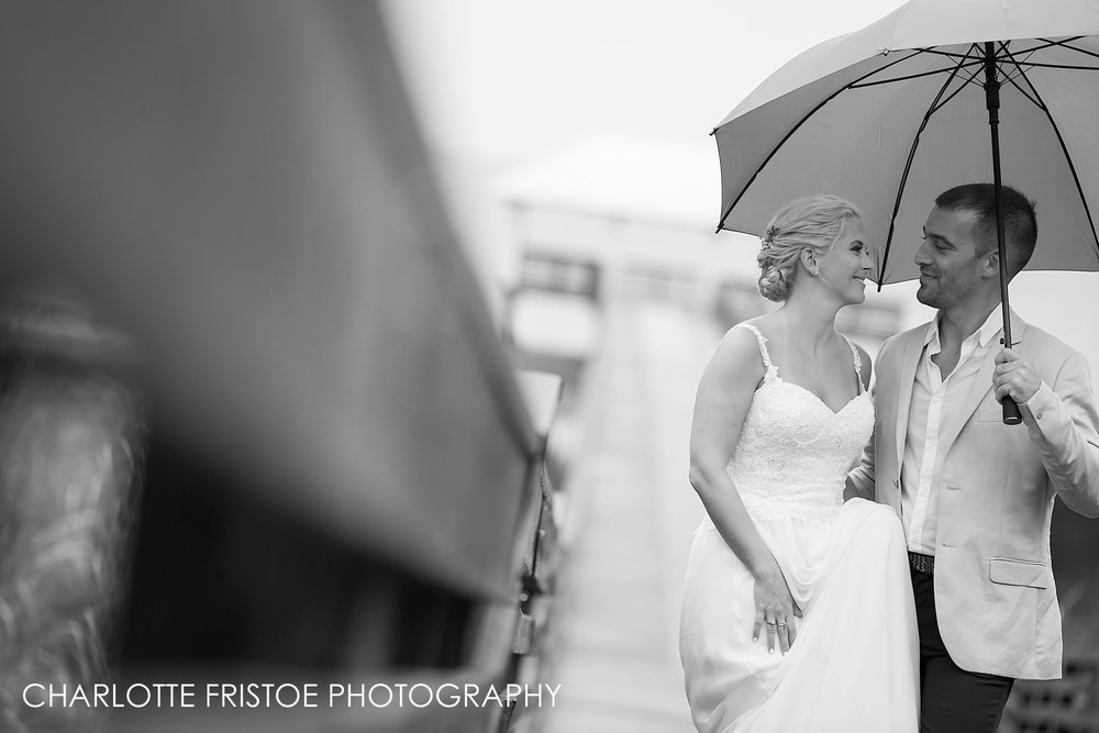 Tallahassee Wedding Photographer_0384.jpg