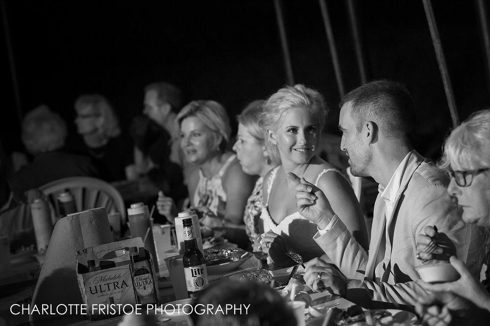 Tallahassee Wedding Photographer_0385.jpg