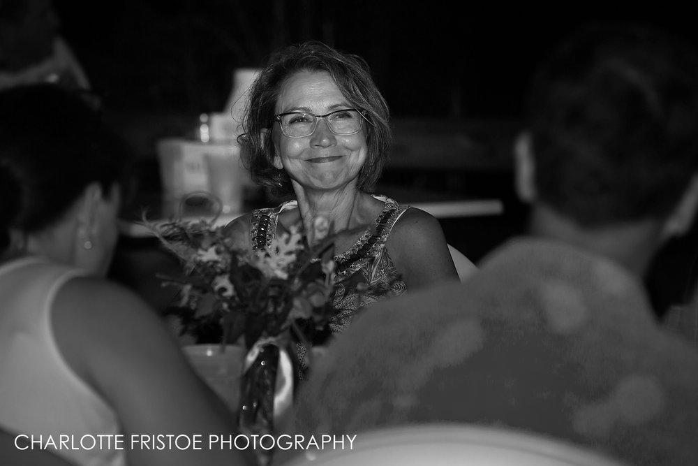 Tallahassee Wedding Photographer_0387.jpg