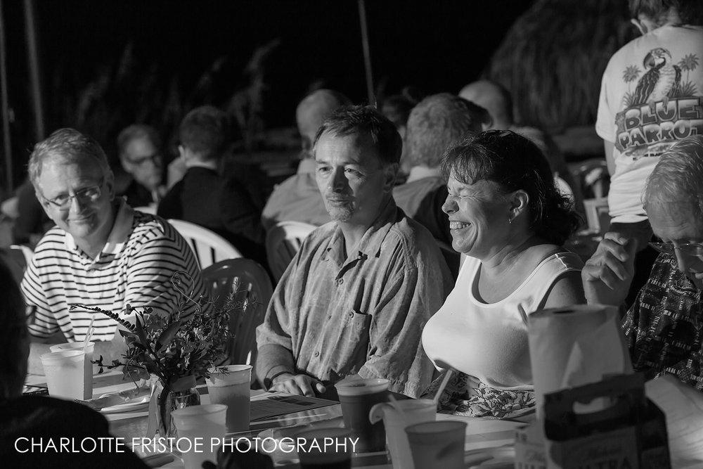 Tallahassee Wedding Photographer_0391.jpg