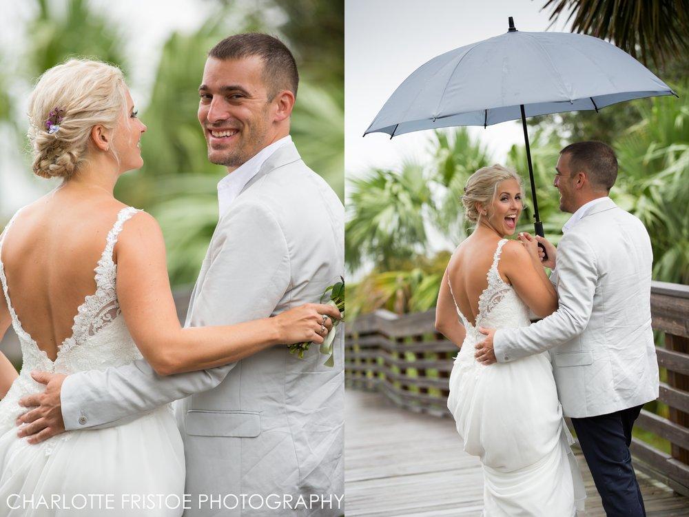 Tallahassee Wedding Photographer_0411.jpg