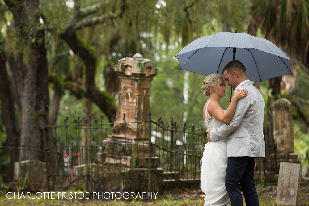 Tallahassee Wedding Photographer_0413.jpg