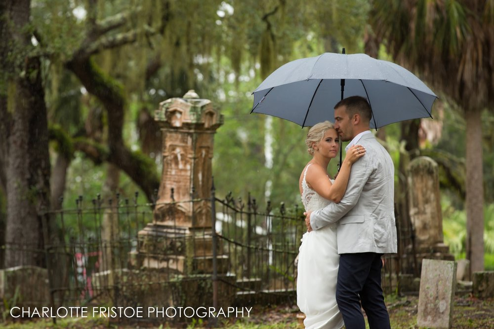 Tallahassee Wedding Photographer_0414.jpg