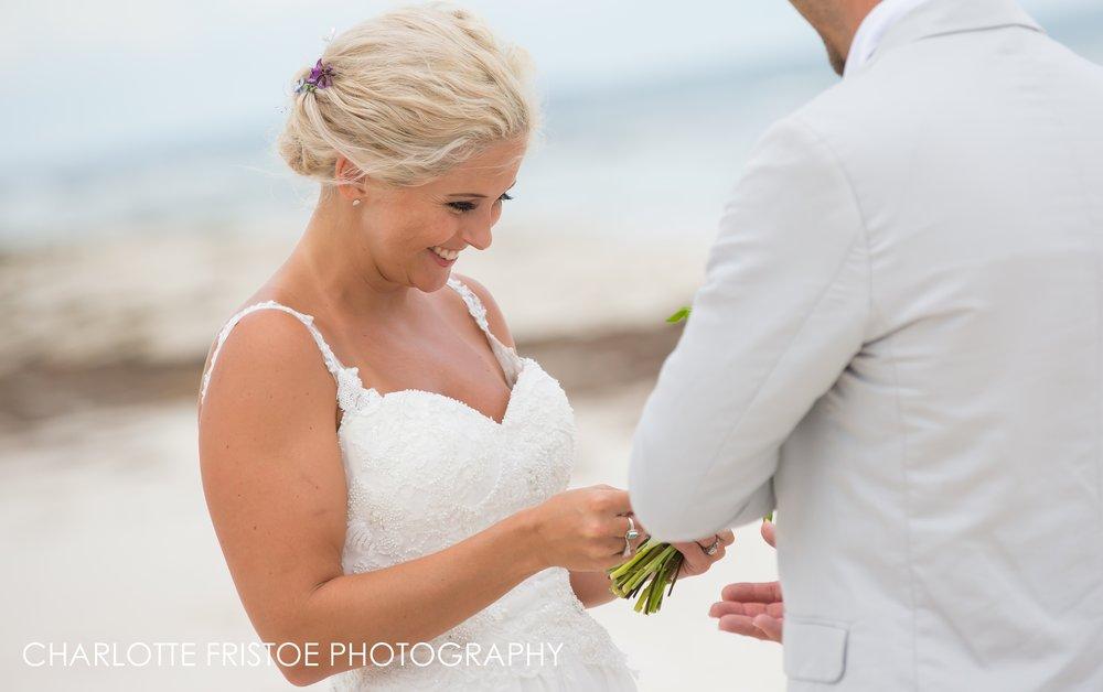 Tallahassee Wedding Photographer_0415.jpg