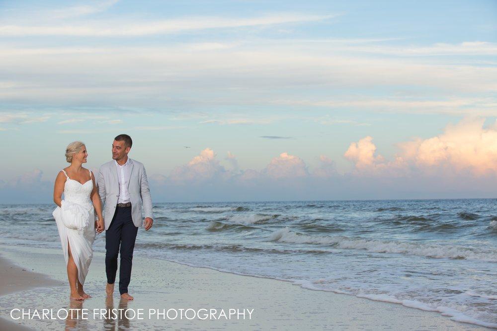 Tallahassee Wedding Photographer_0417.jpg