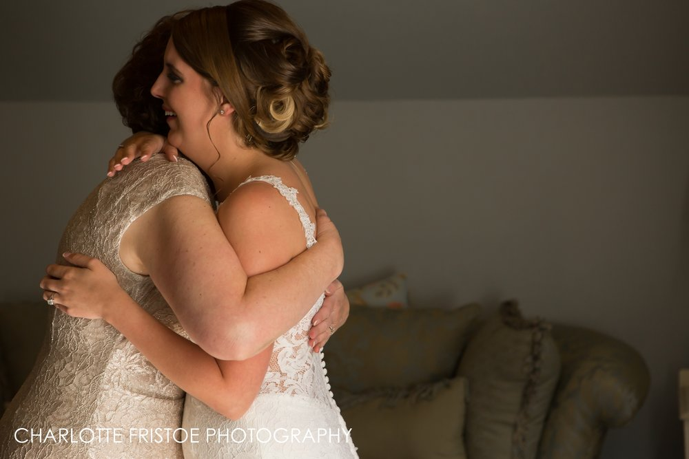 Katie and Mike Wedding-30.jpg
