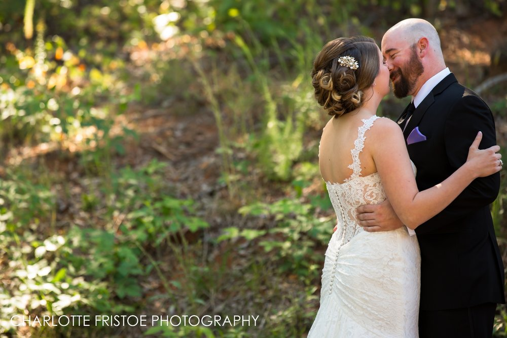 Katie and Mike Wedding-38.jpg