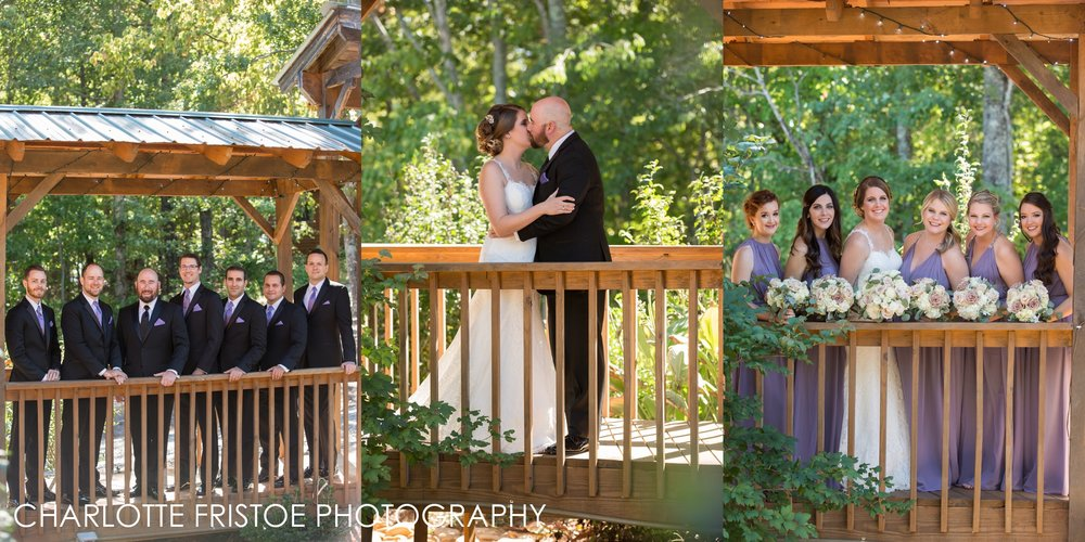 Katie and Mike Wedding-48.jpg