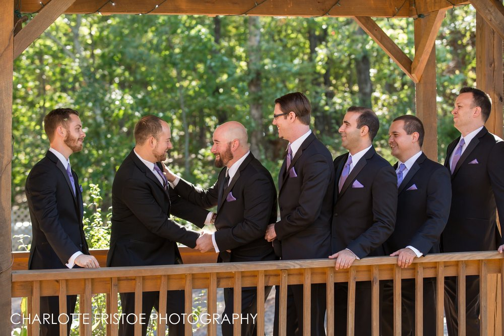Katie and Mike Wedding-49.jpg