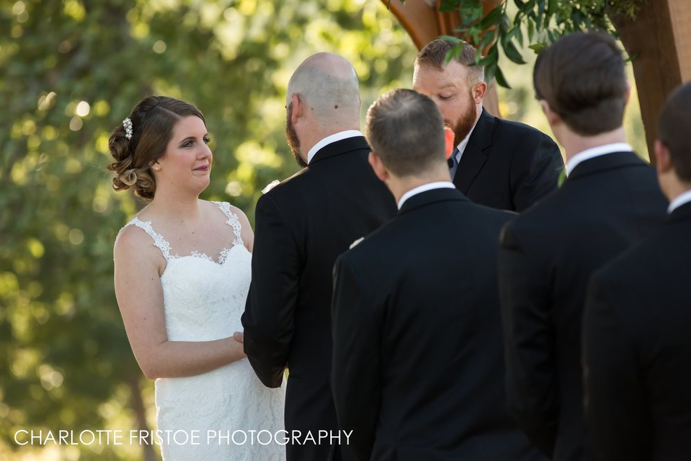 Katie and Mike Wedding-75.jpg