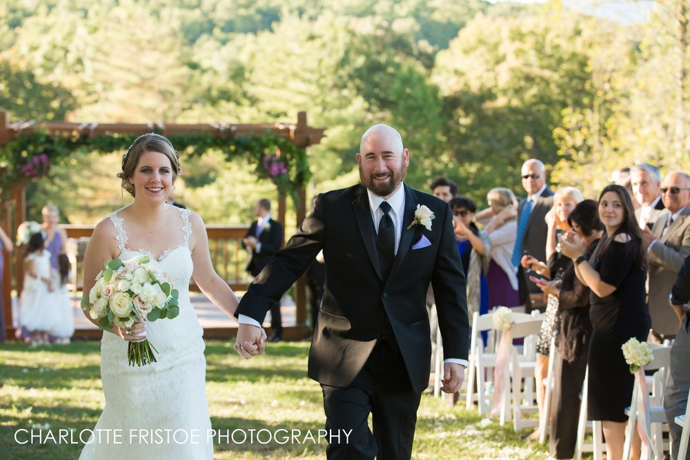 Katie and Mike Wedding-85.jpg