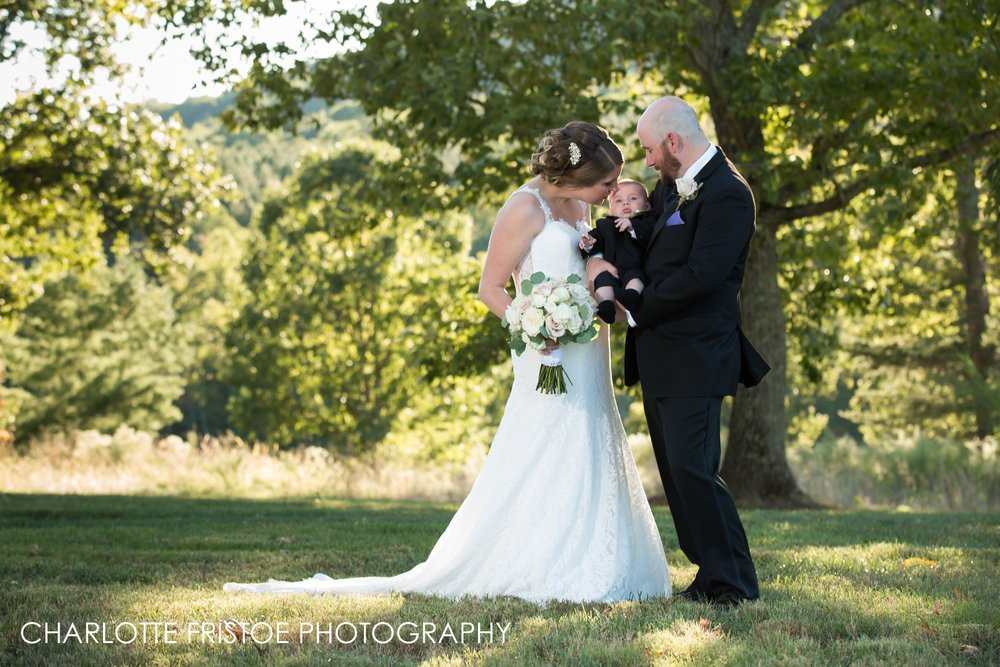 Katie and Mike Wedding-93.jpg