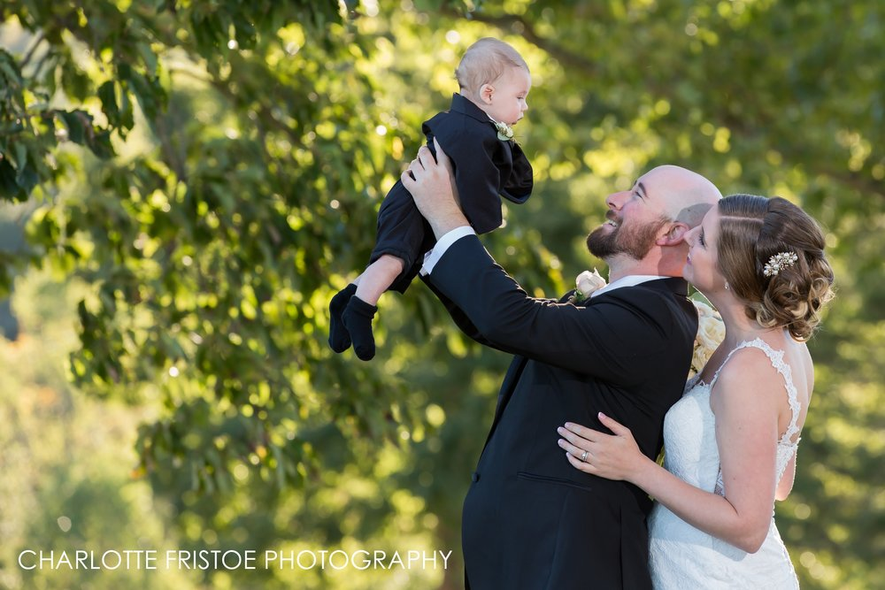 Katie and Mike Wedding-94.jpg
