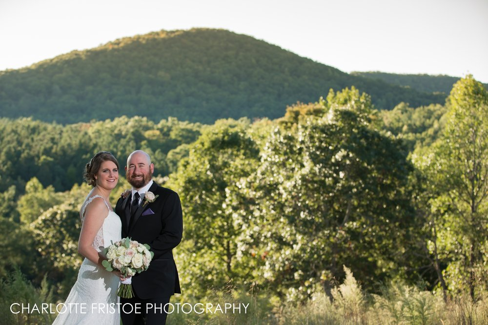 Katie and Mike Wedding-97.jpg