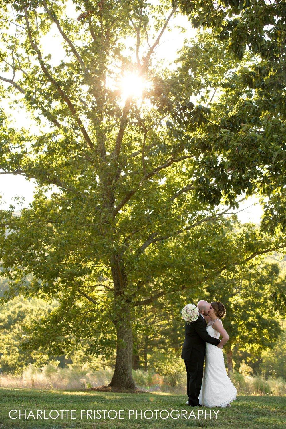 Katie and Mike Wedding-96.jpg