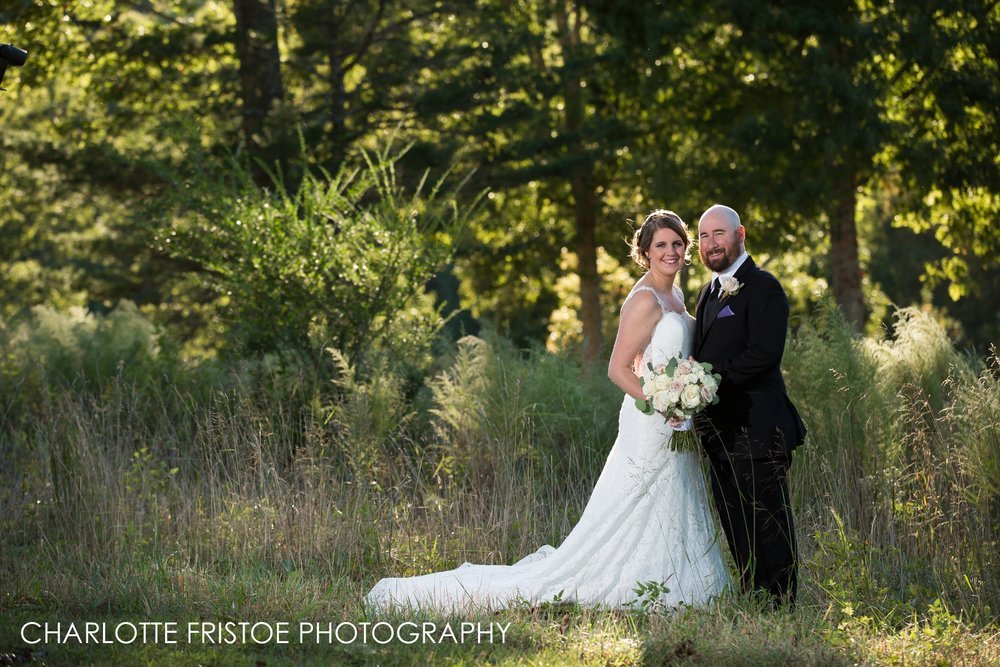 Katie and Mike Wedding-98.jpg