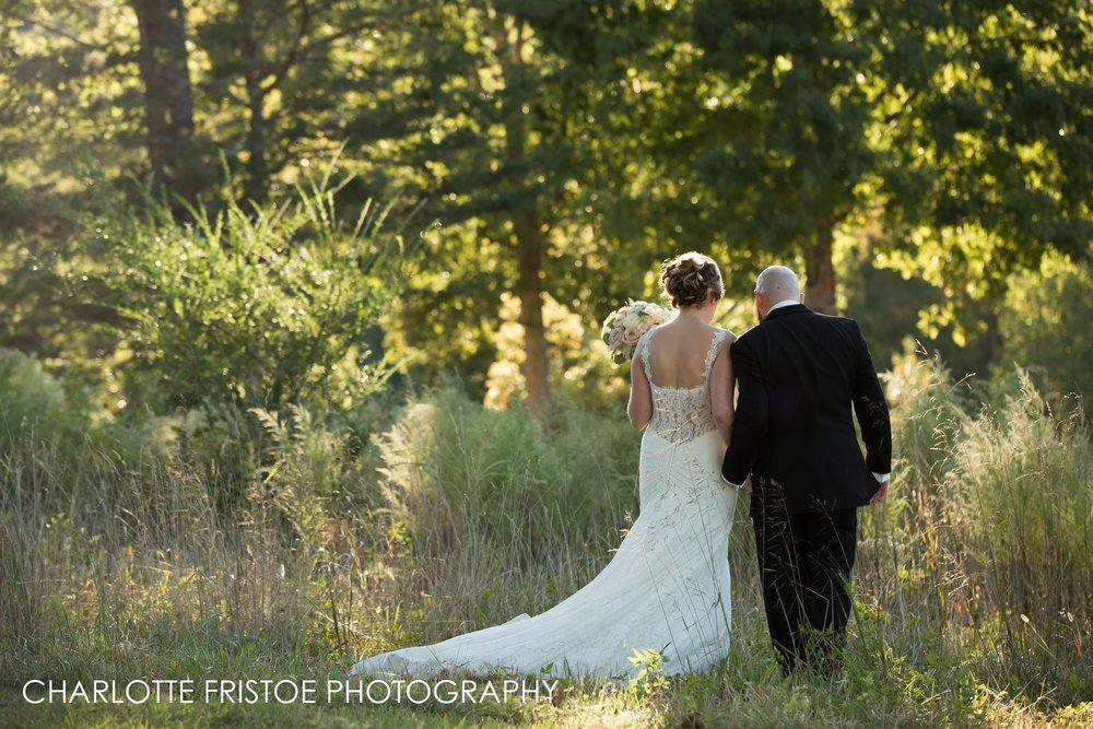 Katie and Mike Wedding-101.jpg