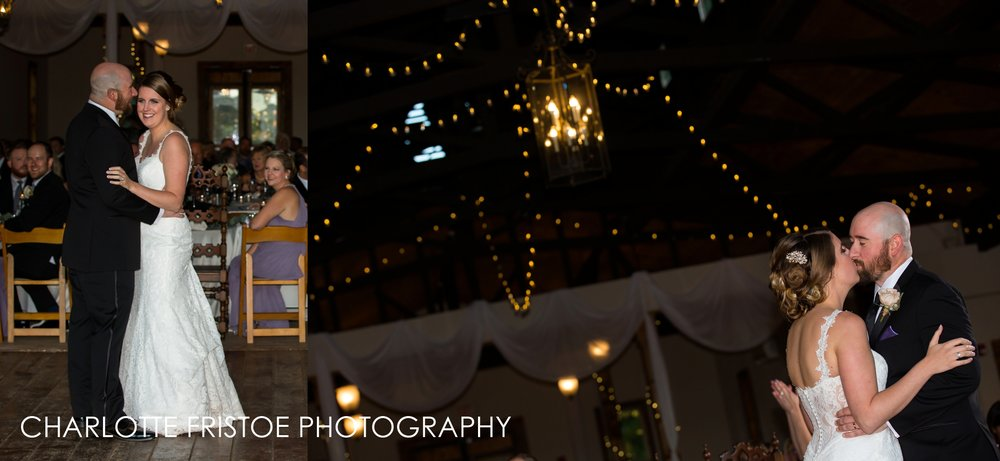 Katie and Mike Wedding-104EX.jpg