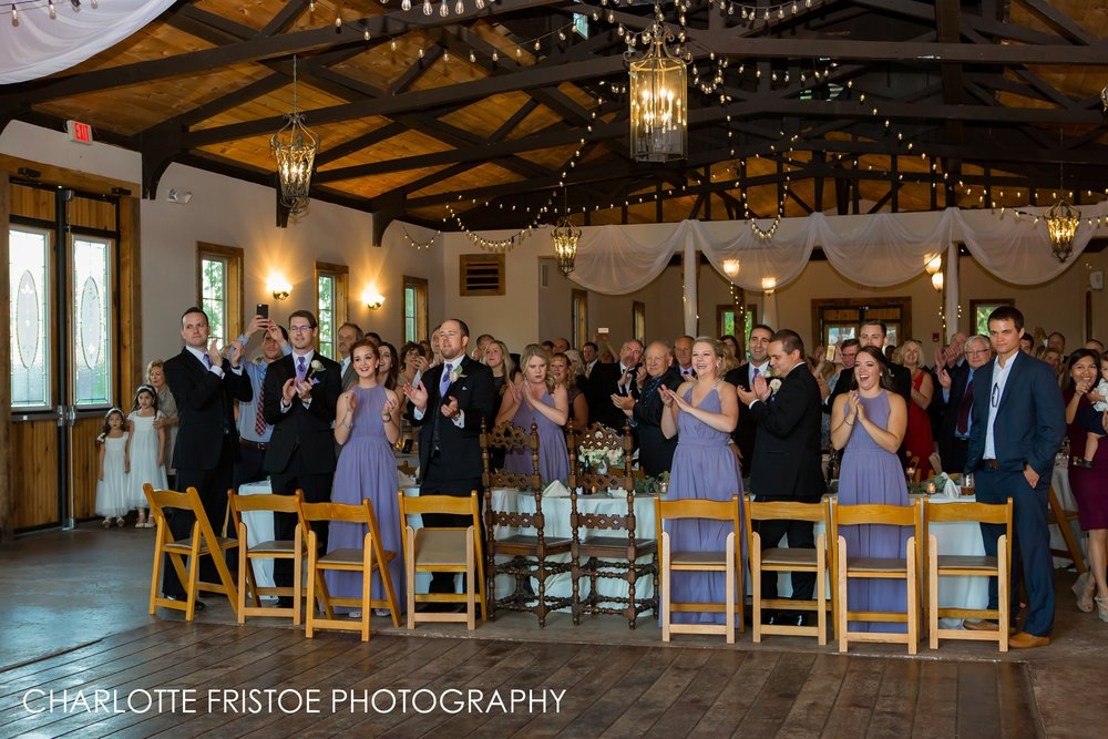 Katie and Mike Wedding-105EX.jpg