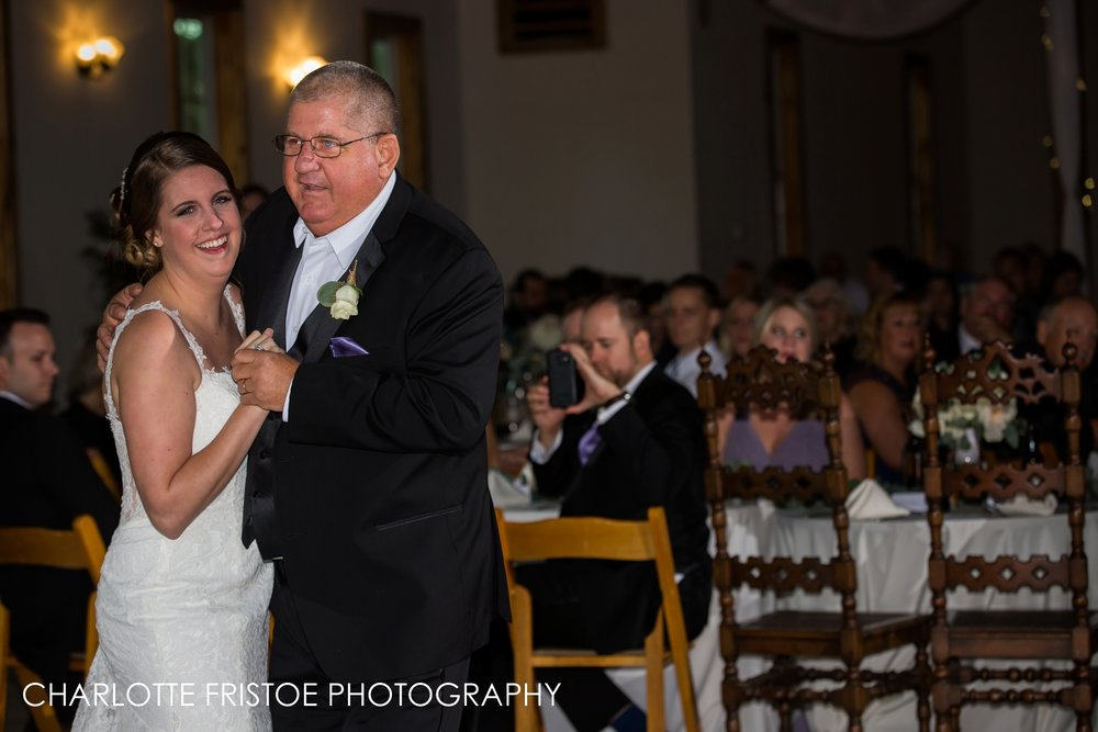 Katie and Mike Wedding-109EX.jpg