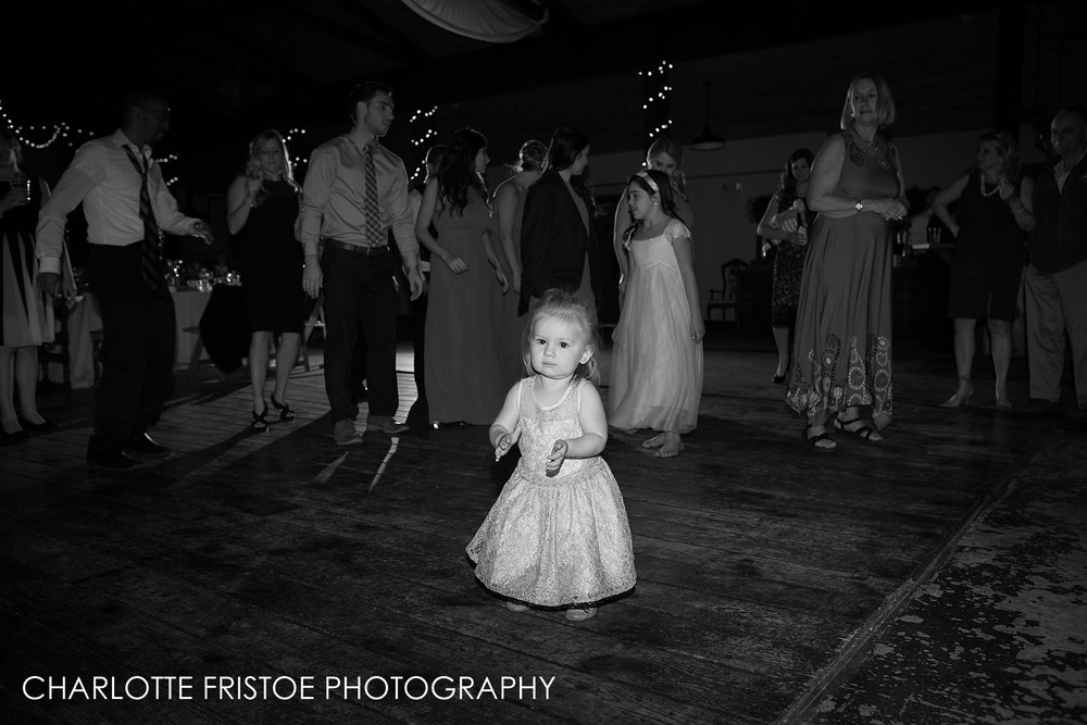 Katie and Mike Wedding-124EX.jpg