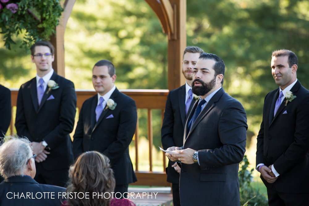 Katie and Mike Wedding-200.jpg