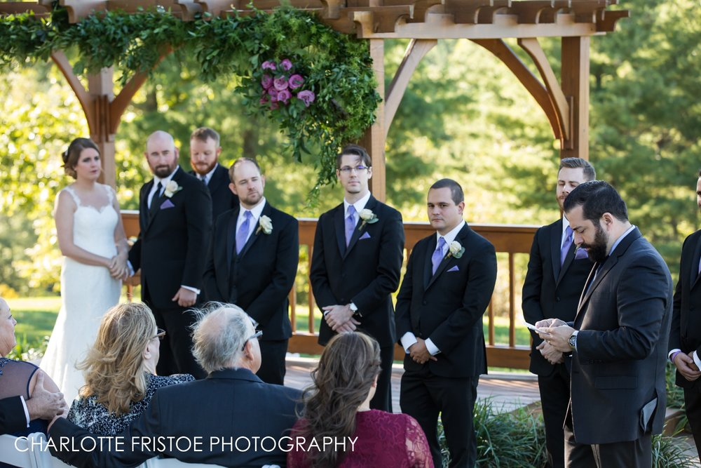 Katie and Mike Wedding-201.jpg