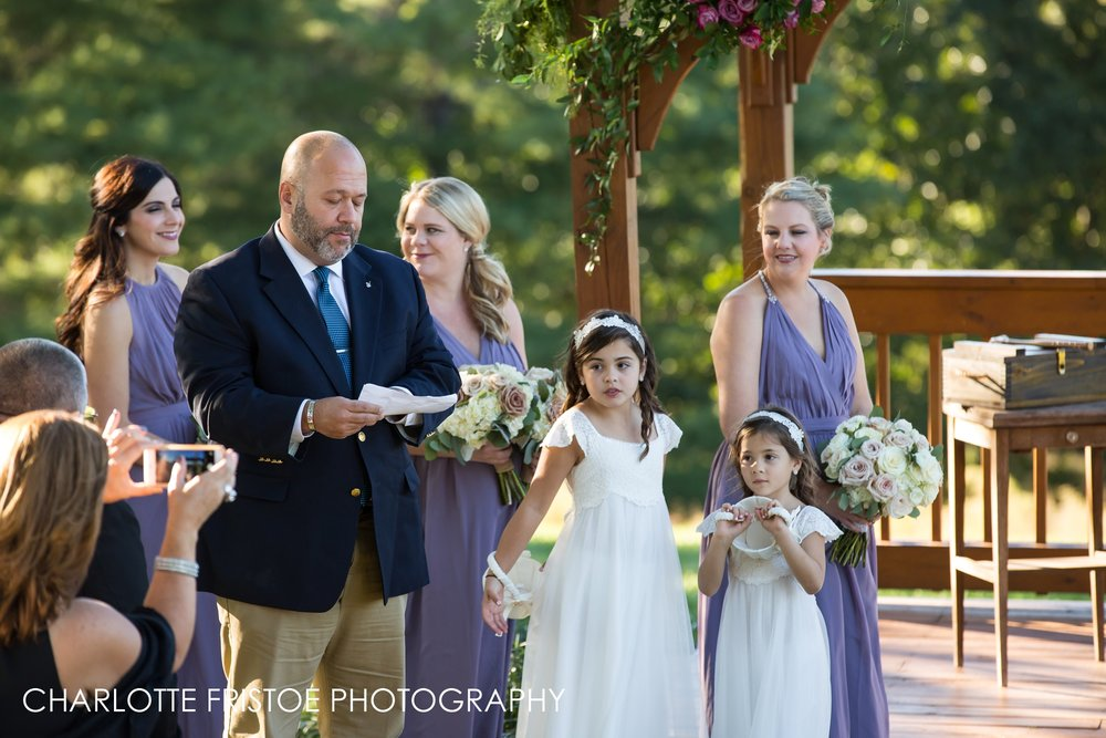 Katie and Mike Wedding-203.jpg