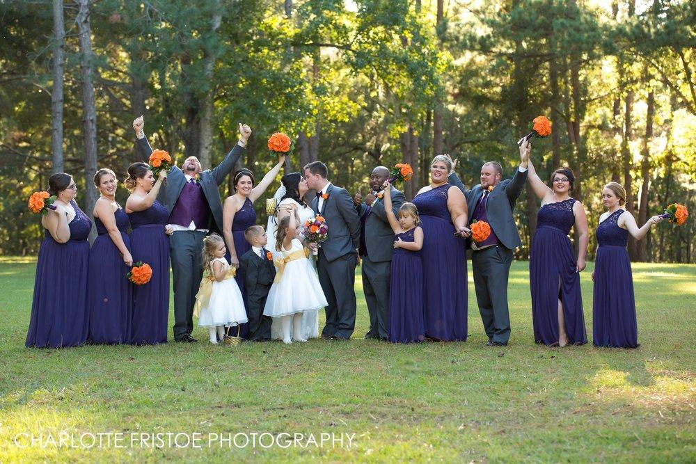 Lake Iamonia Lodge Wedding-5.jpg