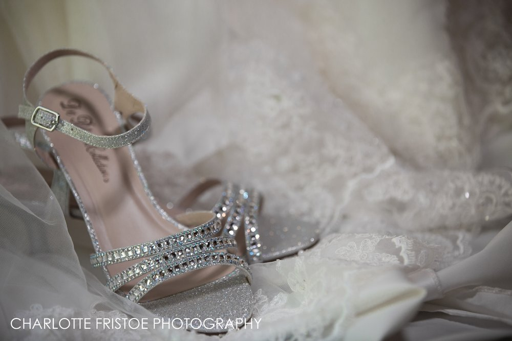 Lake Iamonia Wedding Charlotte Fristoe Photography-4.jpg