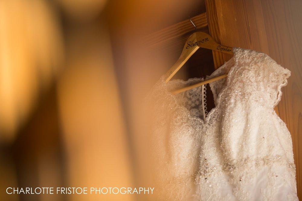 Lake Iamonia Wedding Charlotte Fristoe Photography-5.jpg