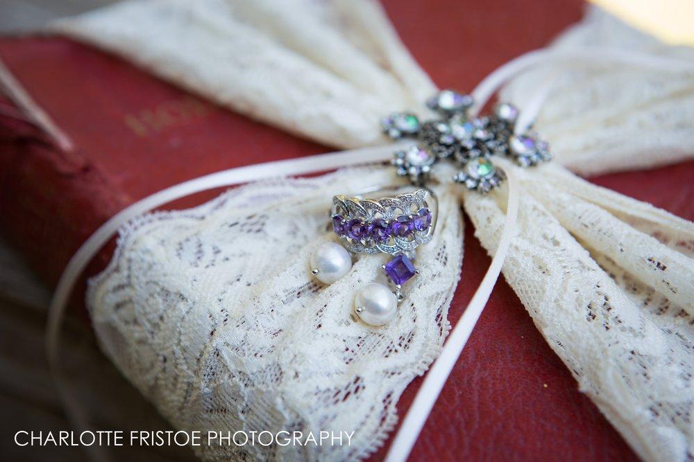 Lake Iamonia Wedding Charlotte Fristoe Photography-7.jpg