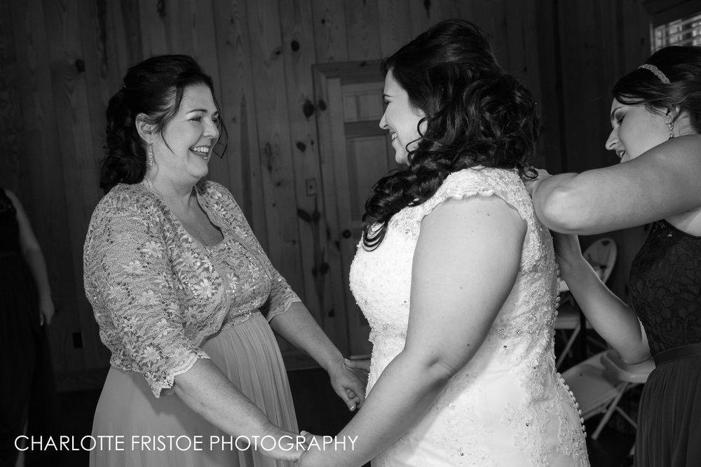 Lake Iamonia Wedding Charlotte Fristoe Photography-9.jpg