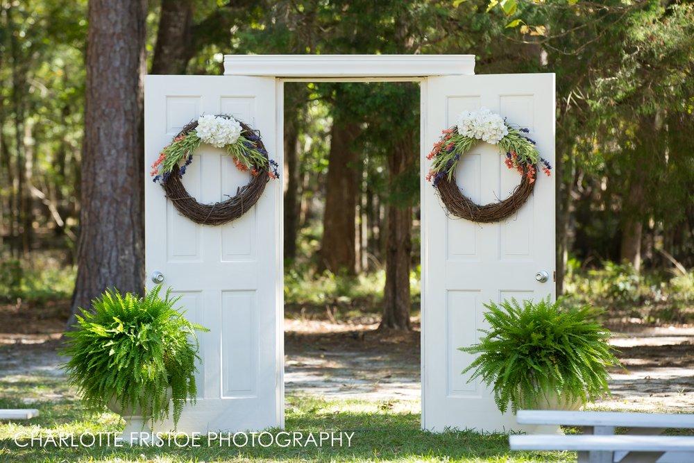 Lake Iamonia Wedding Charlotte Fristoe Photography-12.jpg